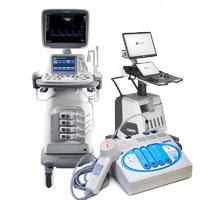 РУ медицинское оборудование